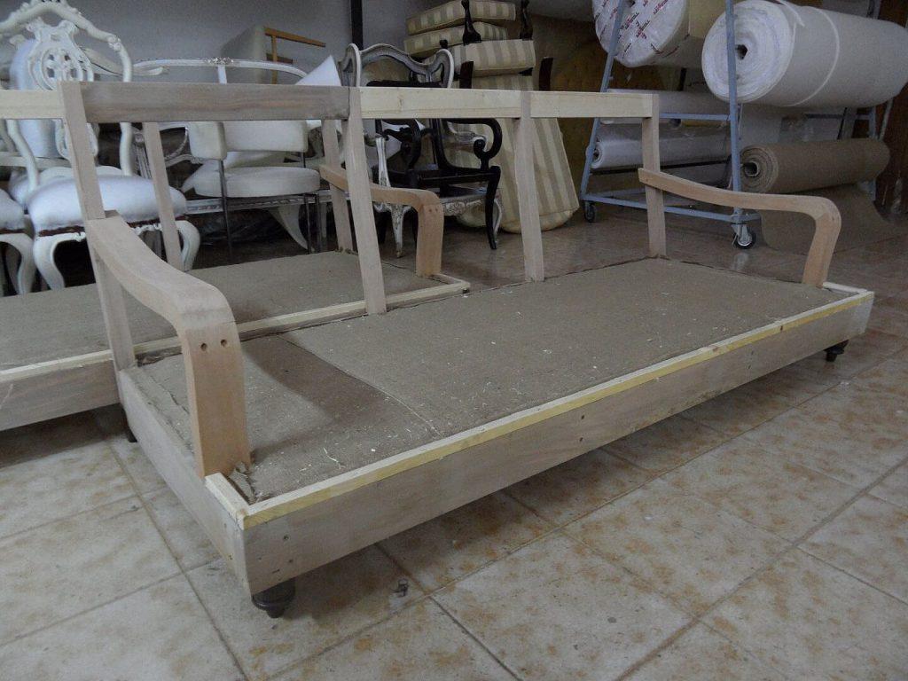 fasi-lavorazione-divano (2)
