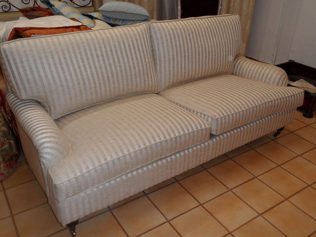 fasi-lavorazione-divano (3)