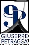 logo-Tappezzeria-Giuseppe-_Petracca