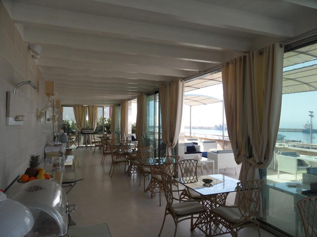 Forniture Per Tappezzieri Roma foto tappezzeria forniture alberghiere e ristoranti
